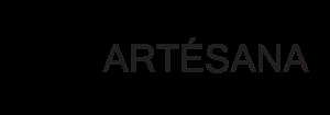 logo-artesana2