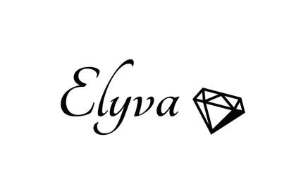 Logo Elyva