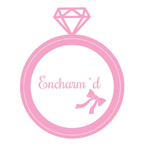 Logo Encharm'd