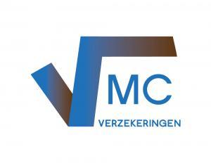 MC Verzekeringen