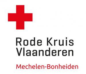 Rode Kruis Mechelen-Bonheiden