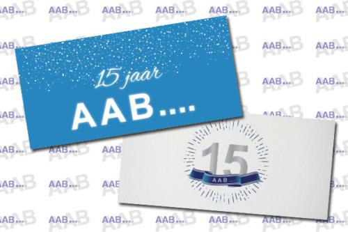 Uitnodiging AAB